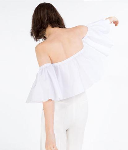 Zara - $50