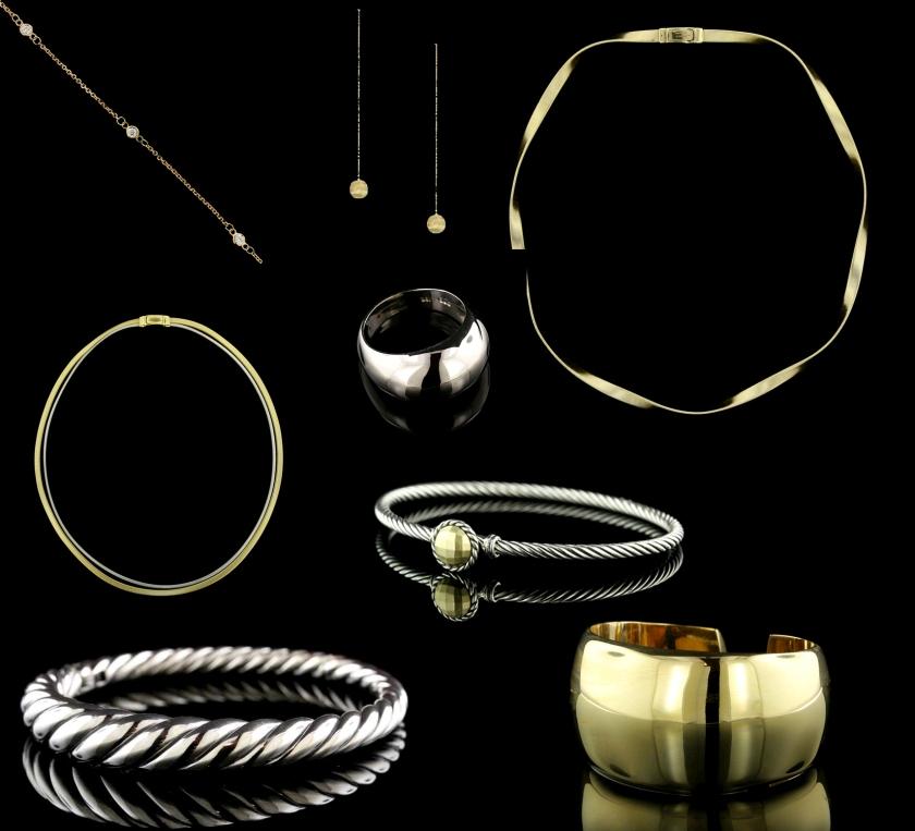 longs-jewelers